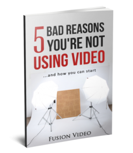 Guide5reasons